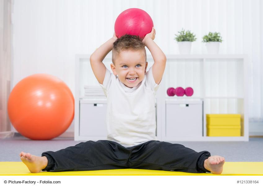 Czynniki wpływające na rozwój mowy dzieci z autyzmem