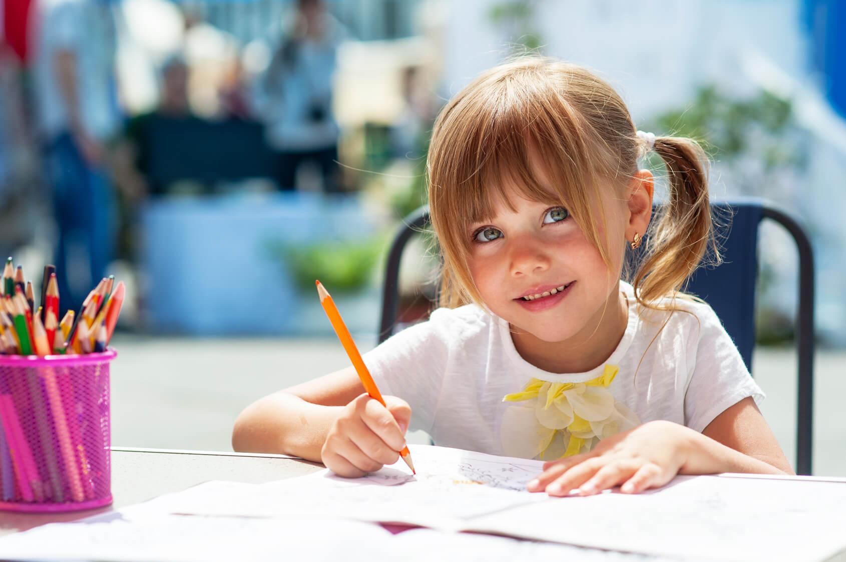 Cel diagnozy oraz trudności diagnostyczne dzieci z Całościowymi Zaburzeniami Rozwoju (w tym z autyzmem)