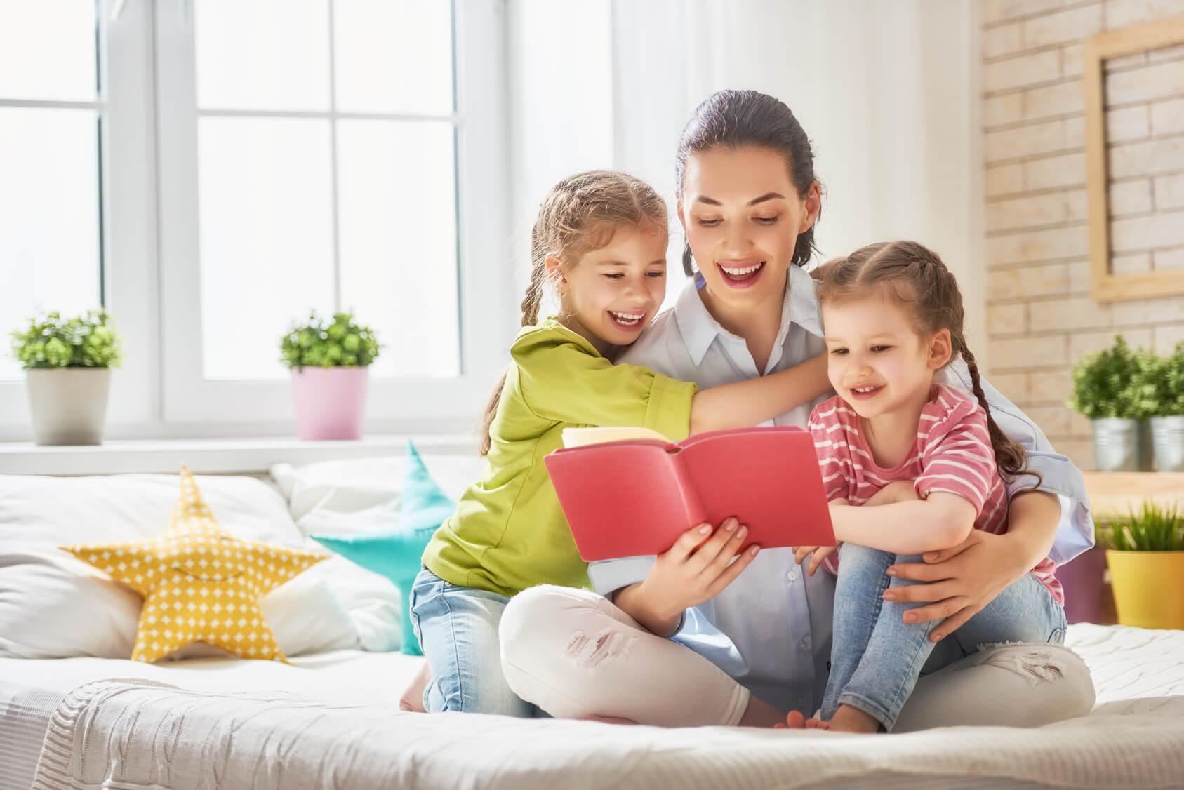 Diagnoza i terapia dziecka ze spectrum autyzmu
