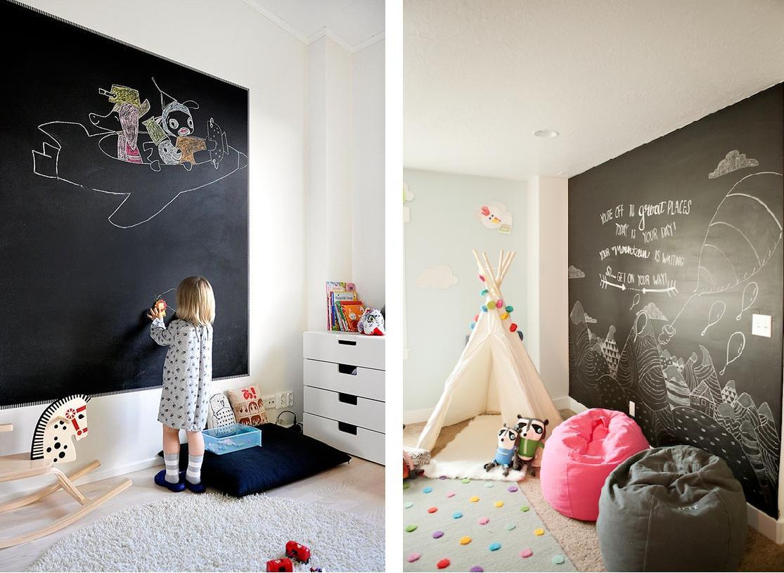 Jak urządzić pokój dla dziecka z autyzmem?