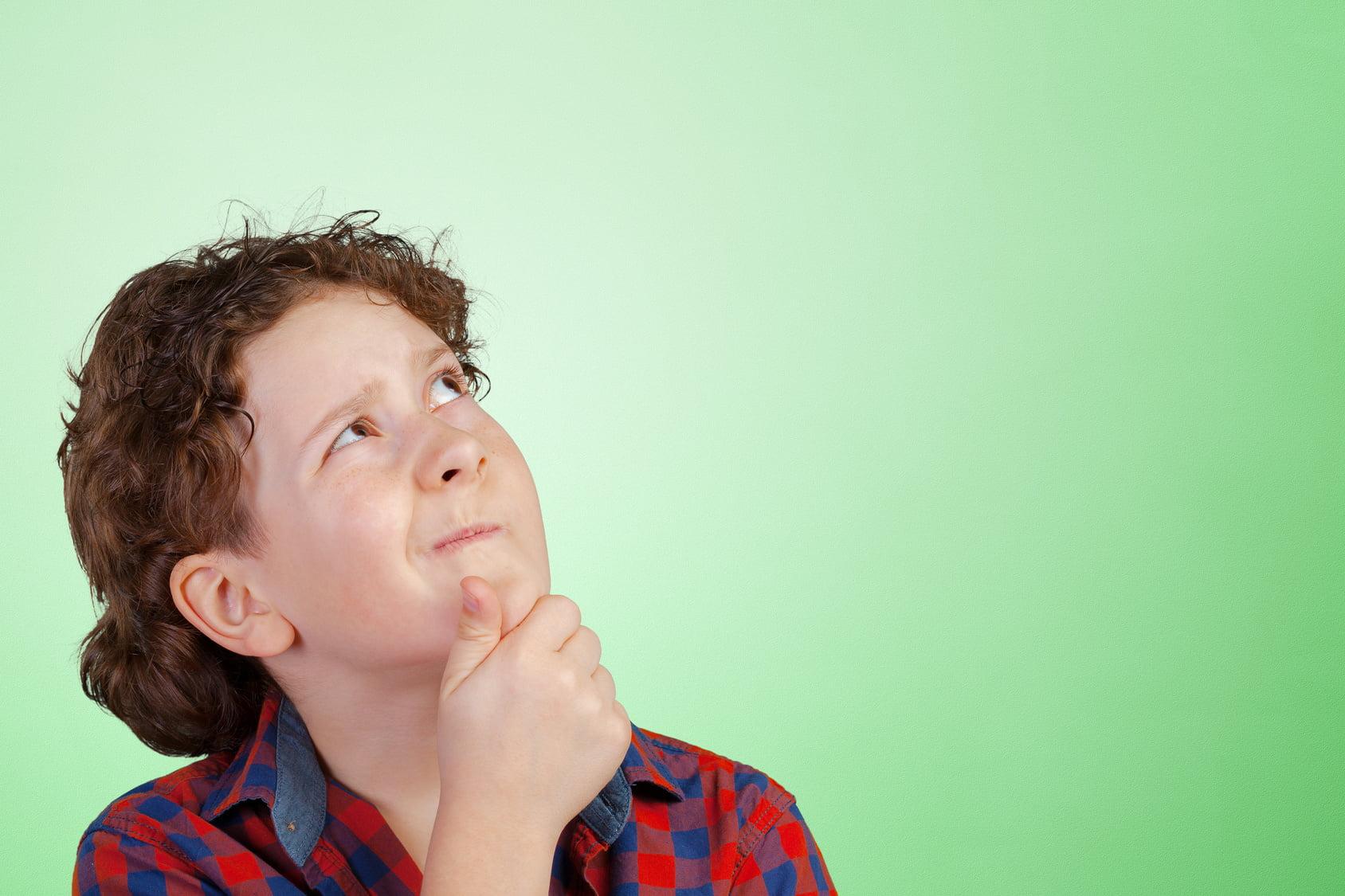 Autyzm u dziecka – 8 rzeczy, które DZIECI powinny wiedzieć o autyzmie